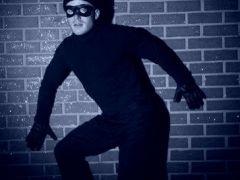 Connaitre l'identité d'un voleur